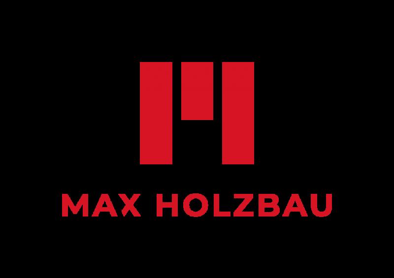 MAX-Holzbau