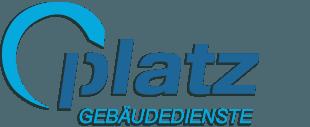 Platz GmbH