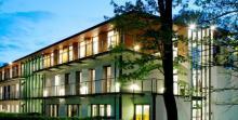Schorfheider Dienstleistungs GmbH