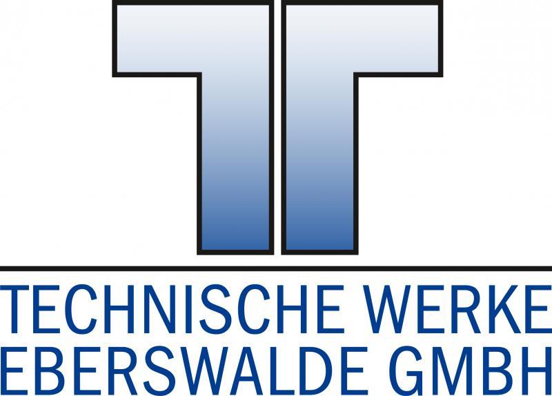 Technische Werke Eberswalde GmbH