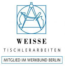 Weisse GmbH & Co KG