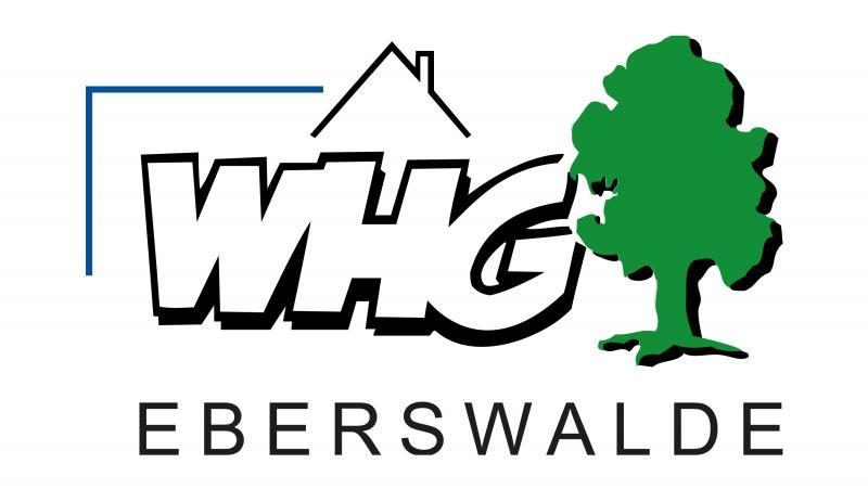 Wohnungsbau- und Hausverwaltungs-GmbH