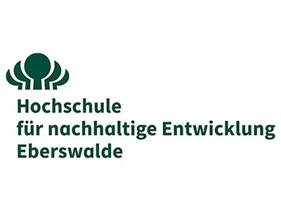 Hochschule für nachhaltige Entwicklung Eberswalde (HNEE)