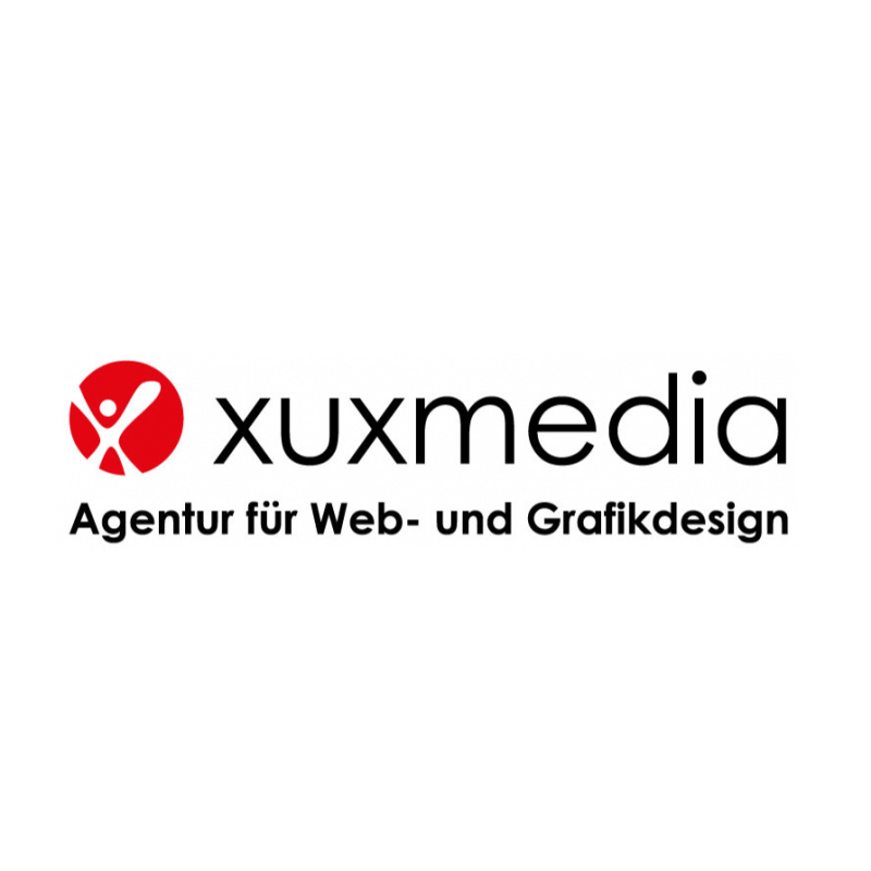 xuxmedia GbR