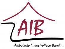 AIB - Ambulante Intensivpflege Barnim GmbH