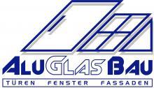 AluGlasBau Eberswalde GmbH
