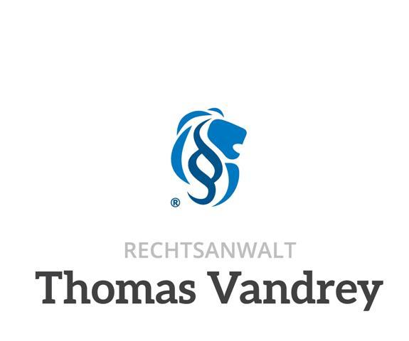 Anwaltskanzlei Thomas Vandrey