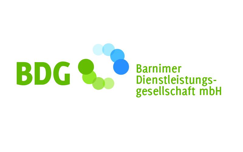 Barnimer Dienstleistungsgesellschaft mbH