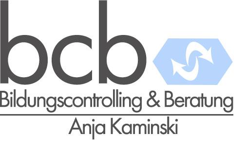 BCB Bildungscontrolling & Beratung