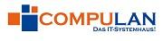 COMPULAN GmbH