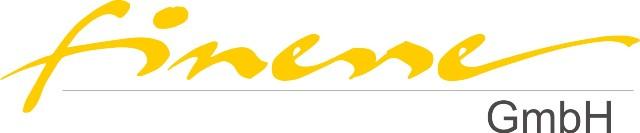 finesse GmbH